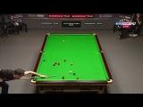 Antwerp Open 2013. Снукер. Финал. Ронни О'Салливан - Марк Селби.